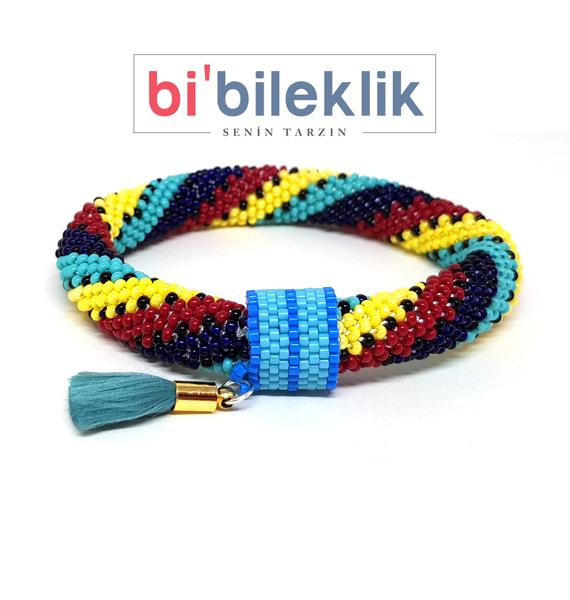 orgu_bileklik_1