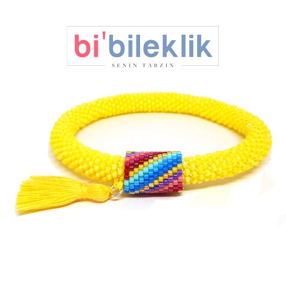 orgu_bileklik_2